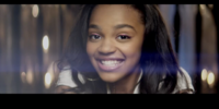 China Anne McClain/Gallery