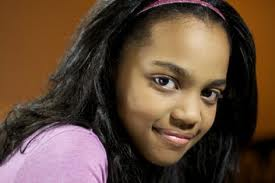 File:China anne mcclain.jpg6.jpg