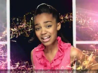 File:Normal China-Anne-McClain-Dynamite-Music-Video-A-N-T-Farm-Disney-Channel-Official5Bwww savevid com5D flv0173.jpg