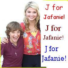 File:Jafanie1.jpg