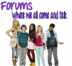 ForumNewUser