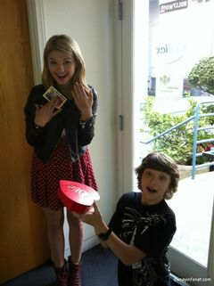 Jake-short-stefanie-scott-chocolates