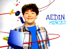 Aedinmincks