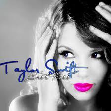 File:Taylor2.jpg