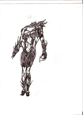 File:Trakeena (battle damaged outfit - concept art).jpg