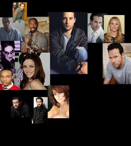 File:PRLGTROT Cast collage.jpg