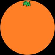 Orange Source