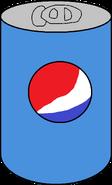 Pepsi Source