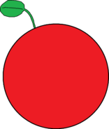 Cherry Source