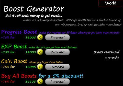 File:Boost Generator screen.jpg