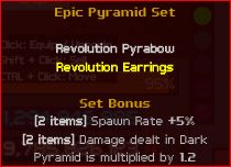 EpicPyramidSet
