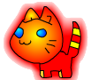 File:Mystery-pet.png