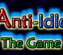 Anti Idle: The Game Wiki