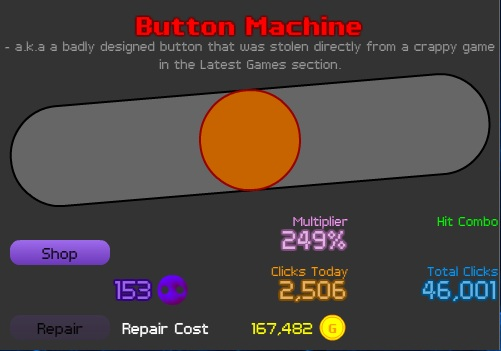File:Button-machine-current.jpg