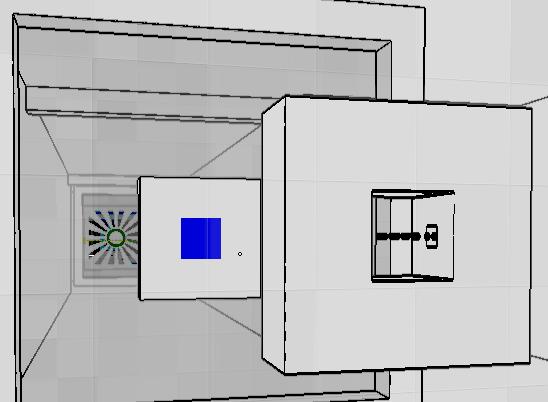 File:Cube Detectors.png