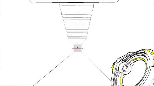 File:Stairway To Heaven -start.jpg