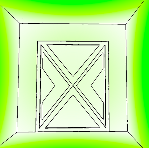 File:Automatic Door.png