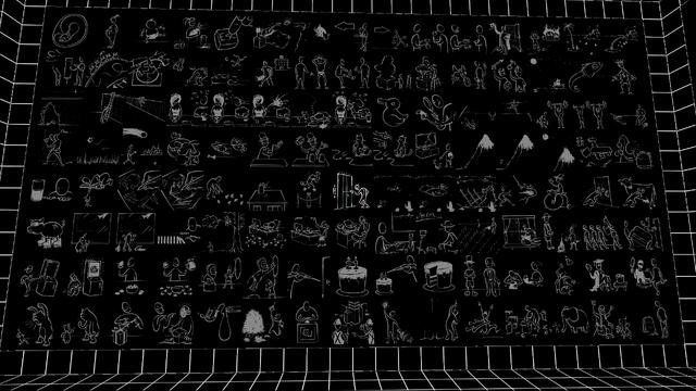 File:Antichanber - Full Mural.png