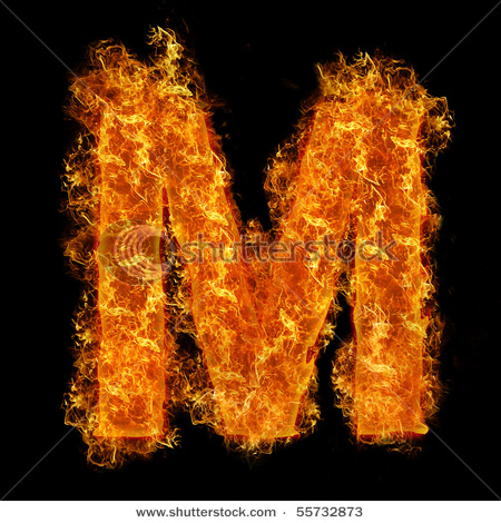 File:Stock-photo-fire-letter-m-on-a-black-background-55732873.jpg