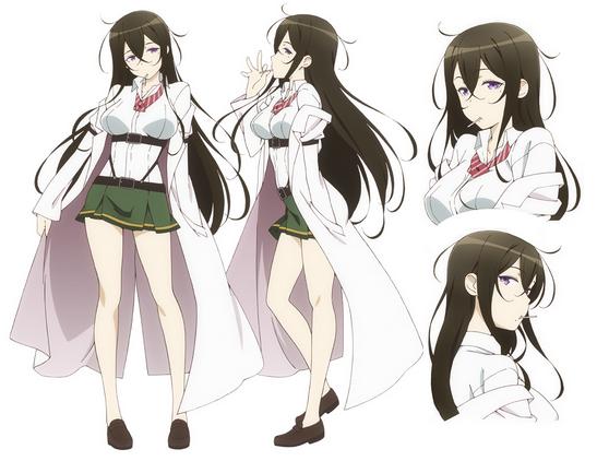 File:Ikaruga Animation.png