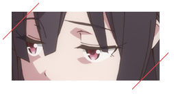 File:Kiseki Portal.png