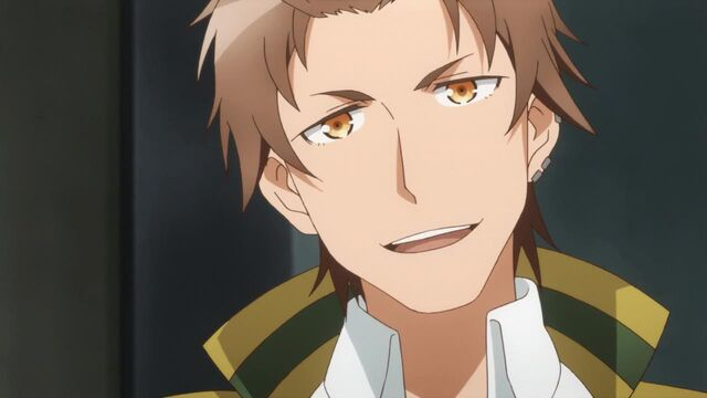 File:Kyouya Anime 1.jpg