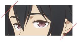 File:Takeru Portal.png