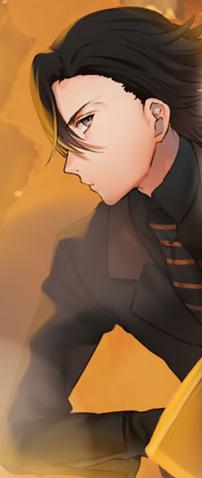 File:Hayato Kurogane Light Novel.png