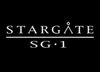 File:Stargate SG1.jpg