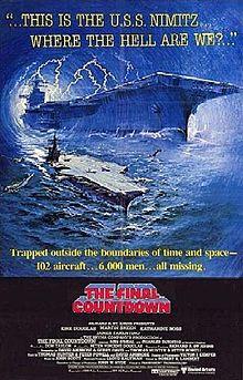 File:Final countdown 1980.jpg