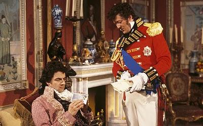 File:Edmund and the Iron Duke.jpg