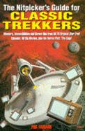 File:Classic Trekkers.jpg