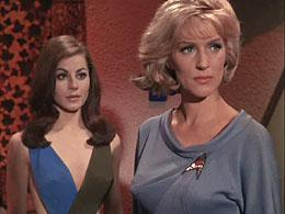 File:Star Trek - What Are Little Girls Made Of.jpg