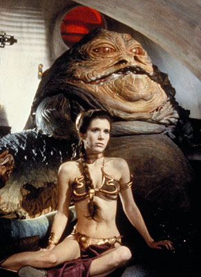 File:Star-wars-jabba-the-hutt l.jpg