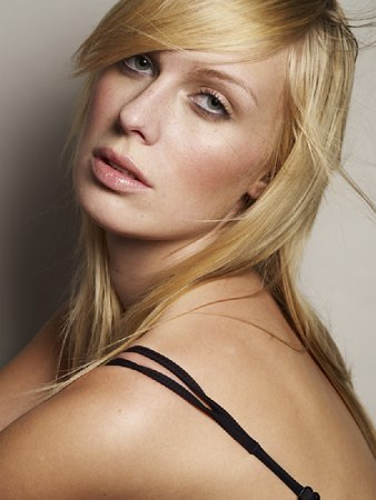 caridee-from-antm