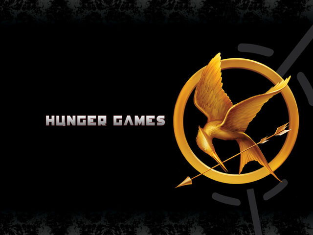 File:Main-pr-hunger-games.jpg
