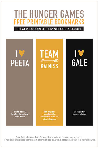 File:Hunger-Games-Free-Bookmark.jpg