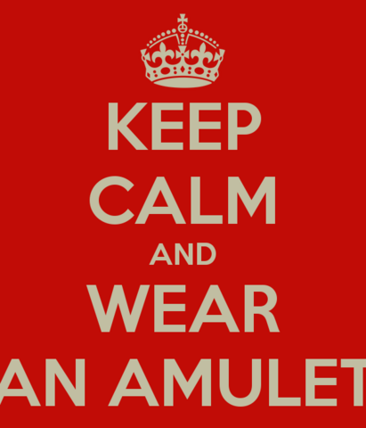 File:Keep Calm Amulet.png