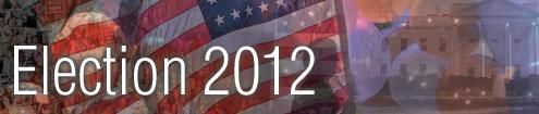 Banner-election-2012