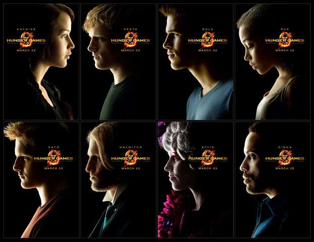 File:Hunger-games-full-cast-posters-jennifer-lawrence-liam-hemsworth-josh-hutcherson-pics.jpg