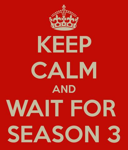 File:Season3.png