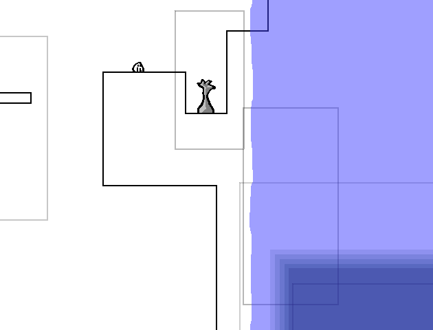 File:BlancLand 3rd save point normal.png