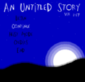 Thumbnail for version as of 17:34, August 23, 2016