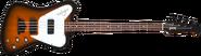 Gibson Thunderbird Non Reverse Bass