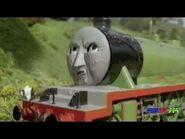 Henry 7