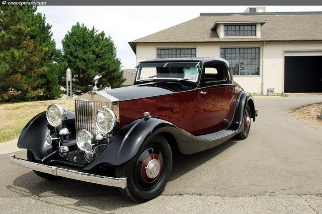 File:Rolls Royce.jpg