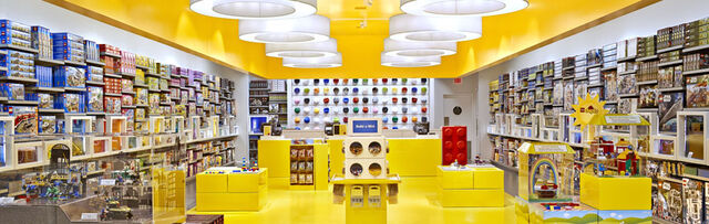 File:LEGO Store.jpg