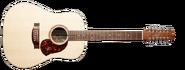 Maton SRS70-12