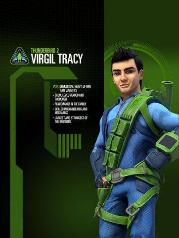 File:Virgil Tracy 3.jpg