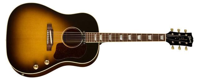 File:Gibson J-160.jpg